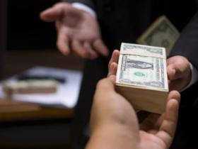 穷人赚钱门路,一学即会!6个让你赚钱的思维!
