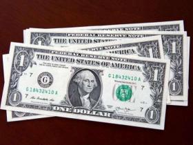 网上赚钱到底有没有钱途?
