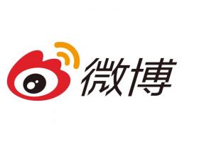 新手日入1000+的微博引流网赚项目!