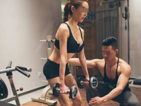 一本万利:揭秘健身房的赚钱套路!