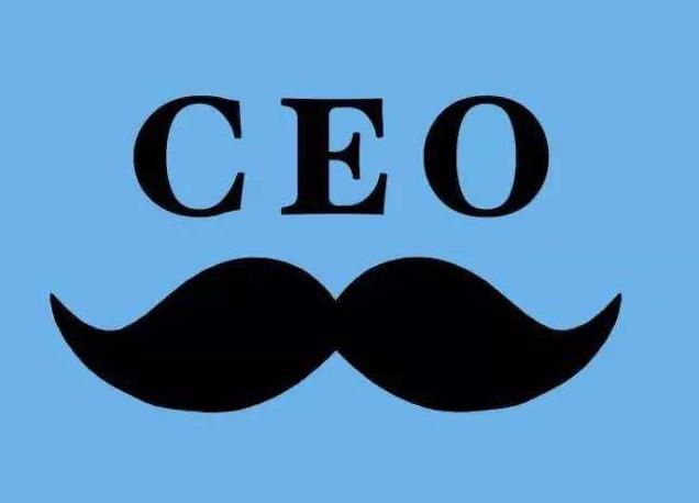 为自己的名字打工,每个人都是自己的CEO