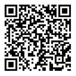 早起打卡挑战项目招募丨价值2万、轻松月入10000+