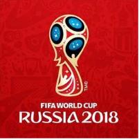 寻梦网赚丨俄罗斯世界杯来了,你想好怎么赚钱吗?