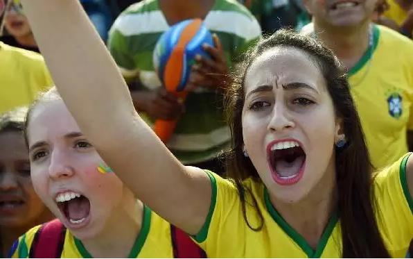 寻梦网赚丨赌球?不如靠世界杯撸流量,躺赢!
