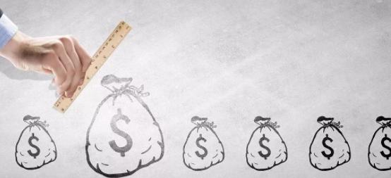 网赚项目丨你知道抖音帐号有多值钱?抖音上的截流爆粉玩法