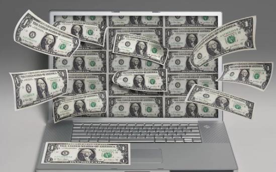 寻梦网赚丨高收益信息差项目!你不要的积分原来这么值钱!