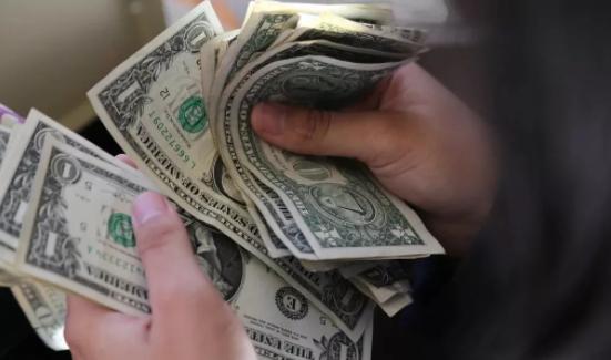 穷人赚钱门路,从0到万!我们如何与项目一起进步?