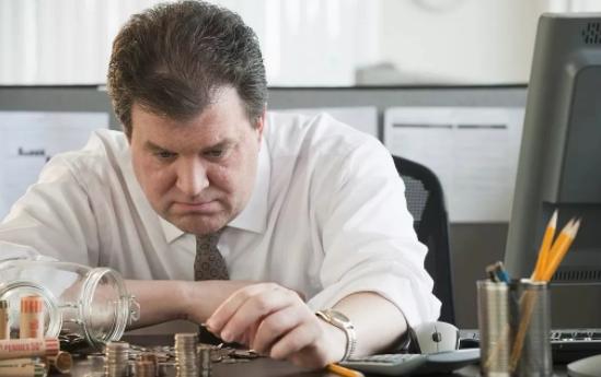 80%从业者遇见过的困境,新手应该如何破局?