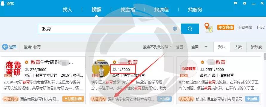 60天赚10万的QQ群,现在怎么玩?