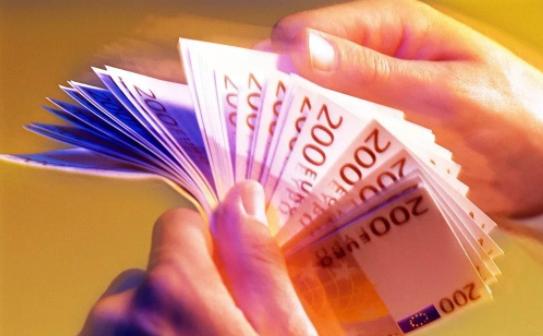 6个网赚项目,6个详细介绍,6笔收益!