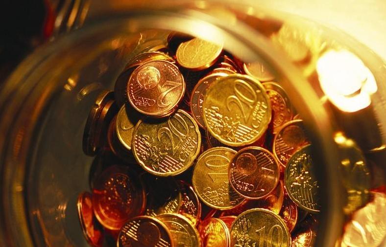 微信公众号赚钱的6种玩法,选择一种玩法深耕去赚钱!