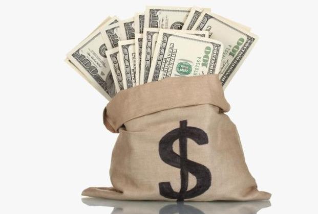 那些闷声网上赚钱的人,不会告诉你的网赚项目发掘方法!