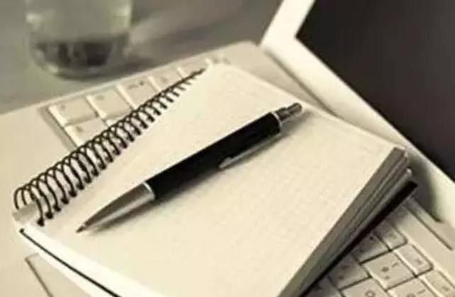 利用文章写作赚钱项目,一篇文章可赚800 块!