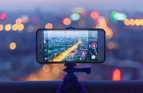 短视频红利会源源不断?2019年短视频还有哪些机会