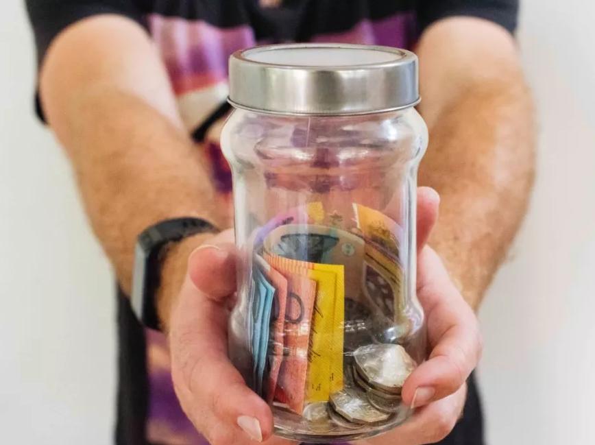 打造赚钱副业的五大原则,认真照做的下班后也能网上赚钱!